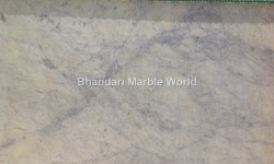 Baswara purple marble