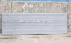 ENTIQUE FINISH TOBECCO BROWN MARBLE