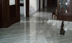 koliwada black granite