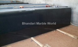 warangal black granite