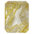 RUTILATED-QUARTZ-oct