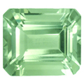 green-amethyst-light
