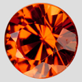 hessonite-rd
