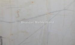 Baswara Marble1