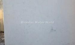 Baswara Marble2