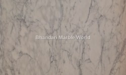 Basware purple marble