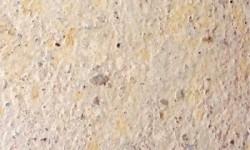 Beige Lime Stone Limestone