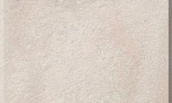 Classic Oak Sandstone