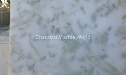 Indian onyx marble