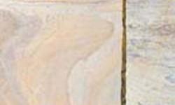 Krishna Sandstone