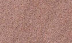 Mandana Sandstone