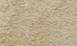 Mint Badami Sandstone
