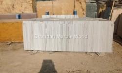 WONDER WOOD MARBLE (2)
