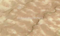 Wonder_Marble-