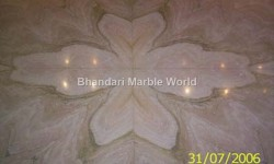 katni-marble-