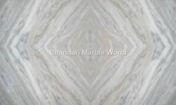 sawar marble 2